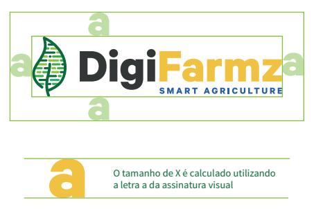 Logo DigiFarmz