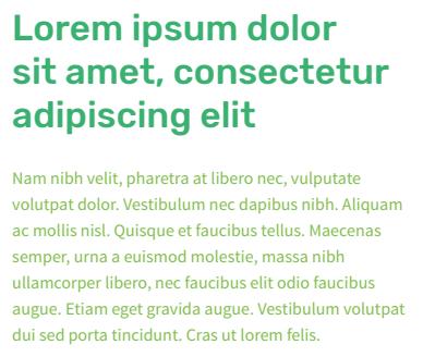 Tipografia DigiFarmz