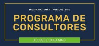 Programa de consultores DigiFarmz